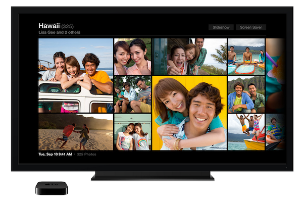 photos-apple-tv