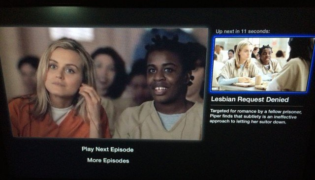 IMG 1473 640x366 Netflixs Post Play feature finally arrives on Apple TV