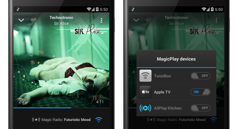 MagicRadioAirPlay-apple-tv
