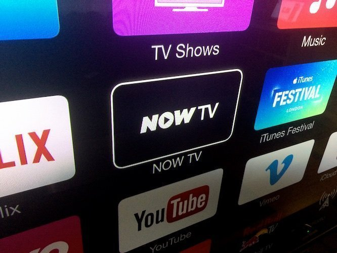 apple-tv-sky-now-tv