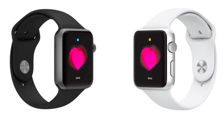 apple-watch-emotions