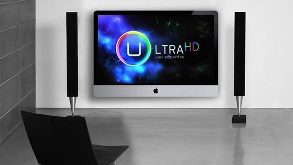 Apple ultra hd tv Carl Icahn calls for an UltraHD Apple TV set in 2016