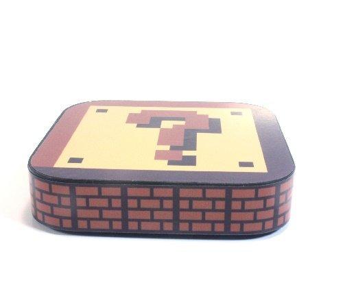 Mario_Block_Apple_TV_3