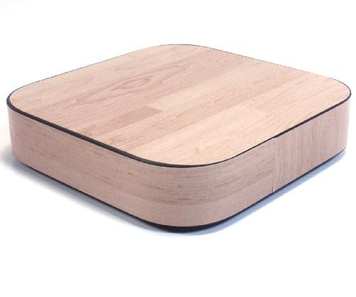Wood_20Apple_20TV_201