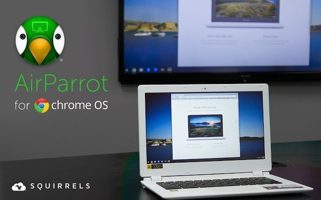 airparrot-chrome-os