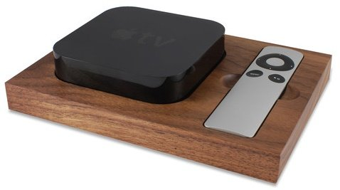 hi_res_apple_tv_11_large