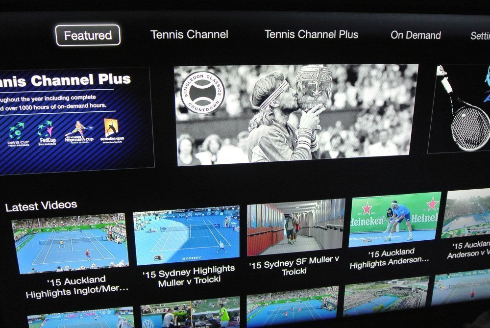 Tennis-Channel-Everywhere-on-Apple-TV