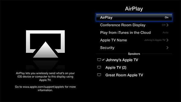 airplay_menu