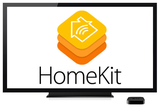 apple-tv-homekit