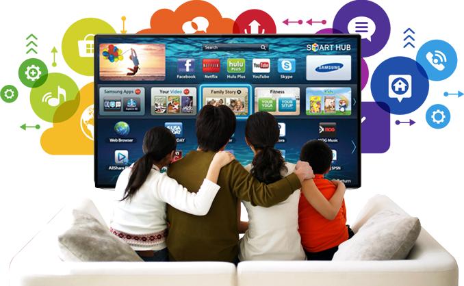smart-dns-vpn-apple-tv