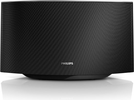 philips-airplay