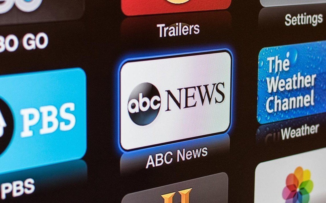 abc_news_apple_tv