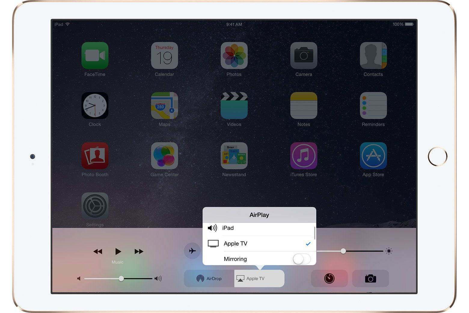 ipad-appletv-mirror-menu