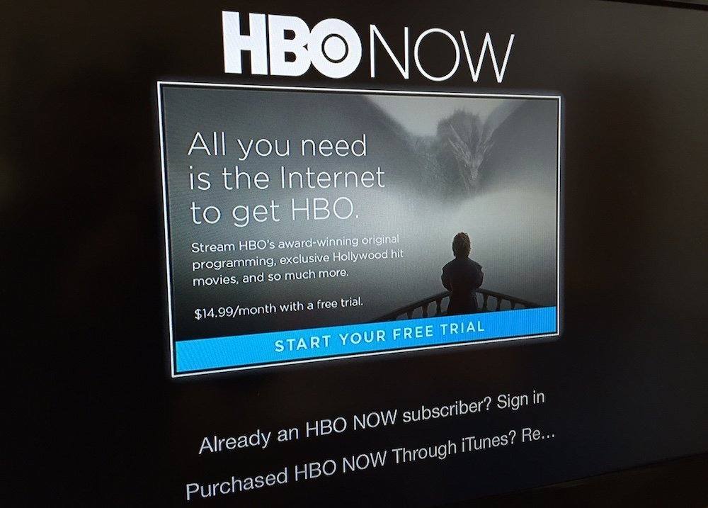 hbo-now-apple-tv-free-trial