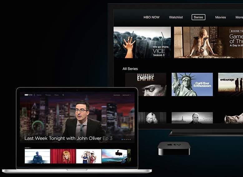 hbo-now-desktop-atv
