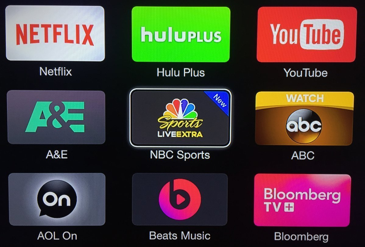 nbc-sports-live-apple-tv