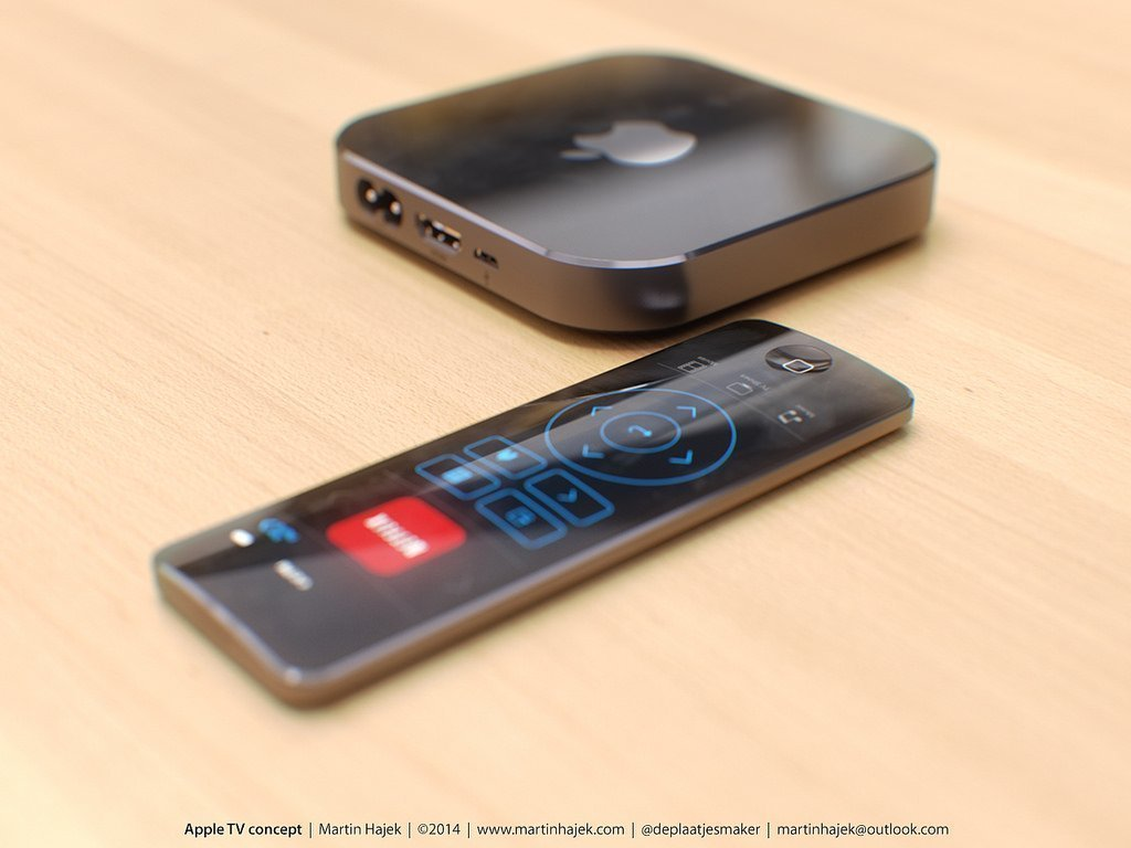 apple-tv-4-hajek