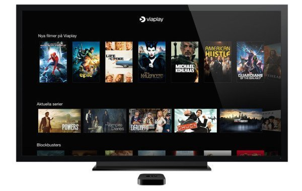 viaplay-apple-tv