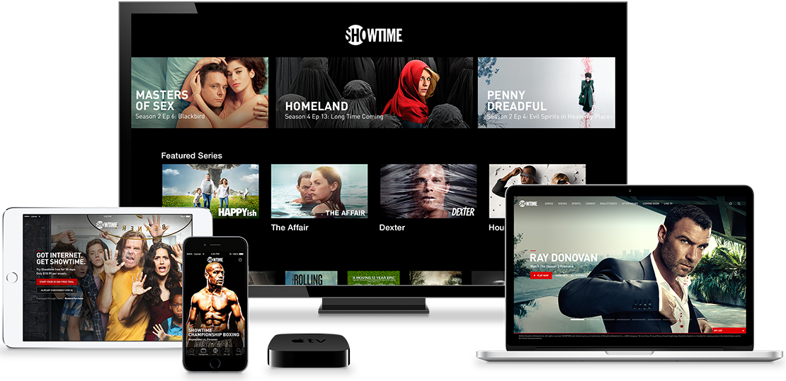 Showtime-iOS-and-Apple-TV