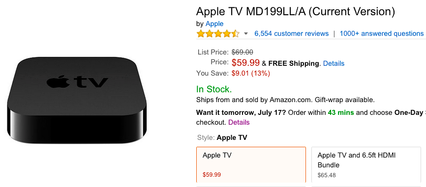 apple-tv-3-amazon