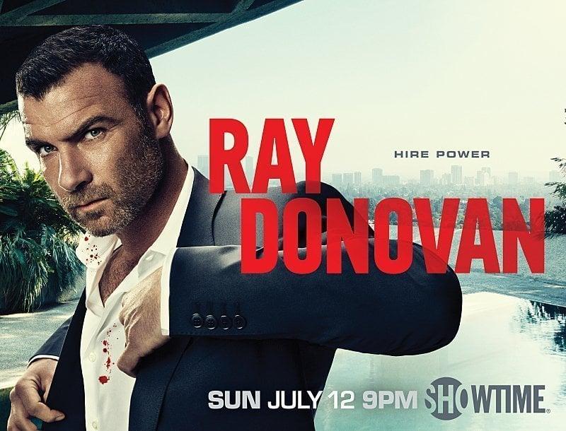 raydonovan_apple-tv