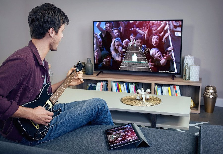 Guitar-Hero-Live_iPad_AirPlay_30