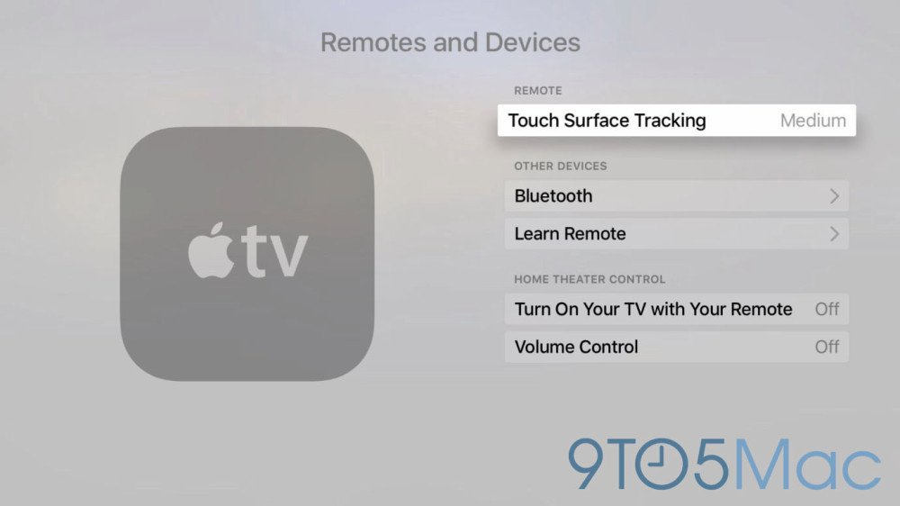 apple-tv-4-bluetooth