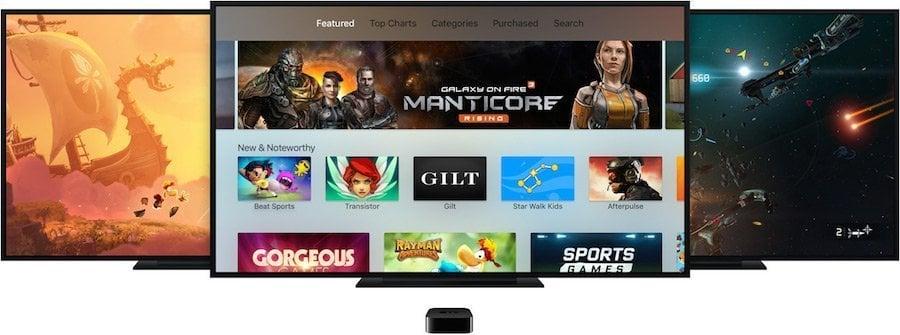 apple-tv-games