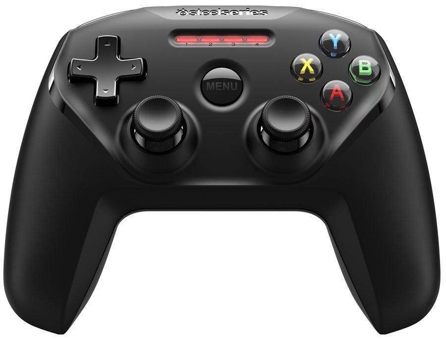 nimbus-appl-tv-controller