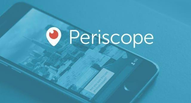 periscope-app-apple-tv