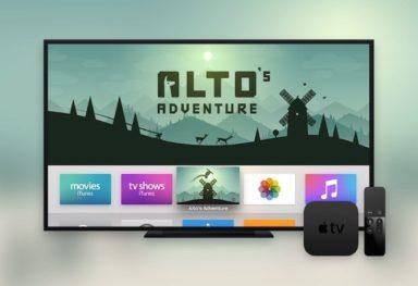 Alto-TV-800x455