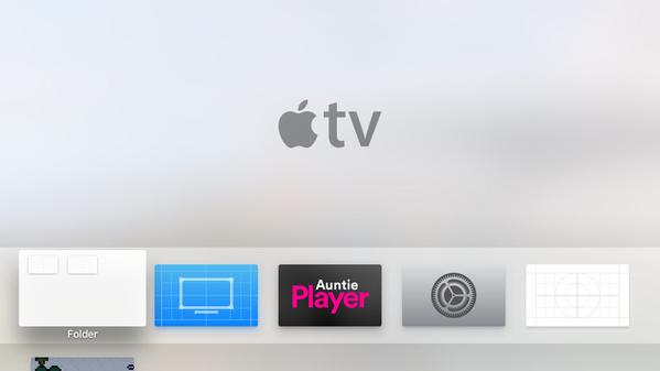 apple-tv-4-hacked-folders