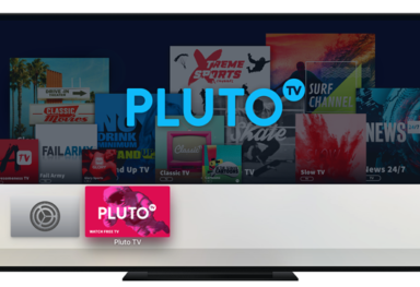 how to turn off apple tv 4 with remote