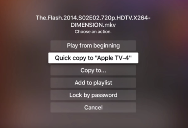 save-files-on-apple-tv-4