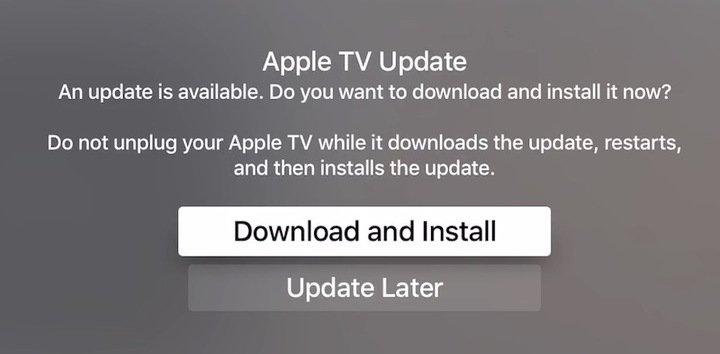apple_tv_4-update