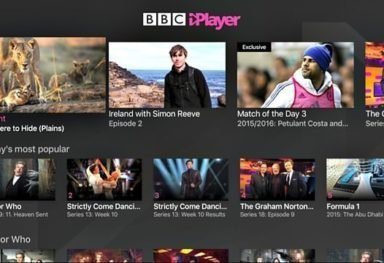 bbc-iplayer-new-apple-tv