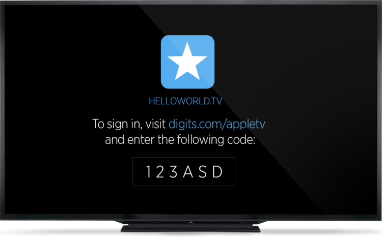 digits-for-tvos-apple-tv