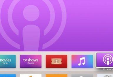 Apple-TV-Podcasts-app-tvOS-screenshot-001-