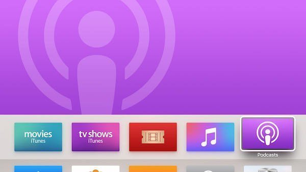 Apple-TV-Podcasts-app-tvOS-screenshot-001-
