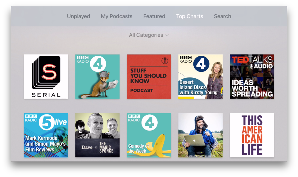 podcasts-apple-tv-4