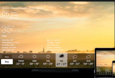 weather-live-apple-tv