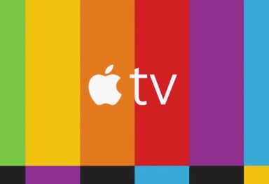 apple-tv-tech-talks
