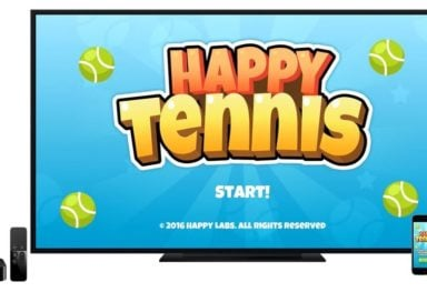 happy-tennis-apple-tv-4