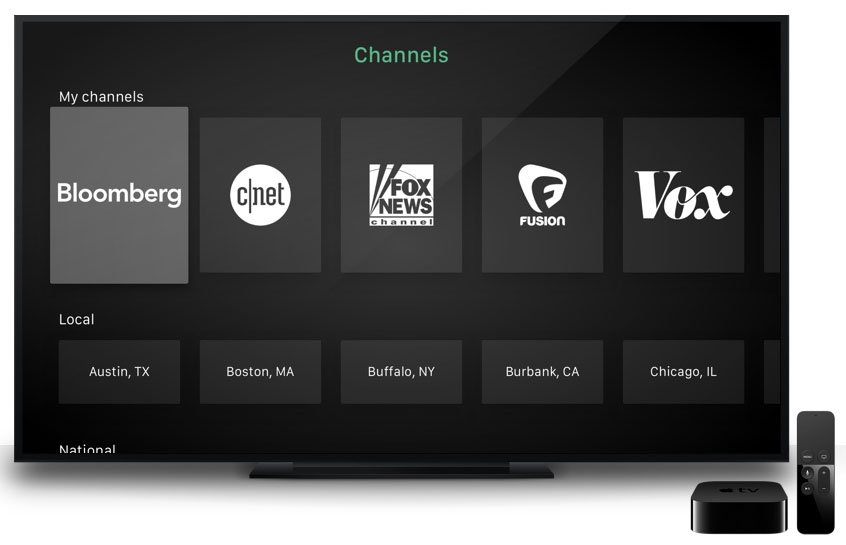 watchup-apple-tv-channels-menu
