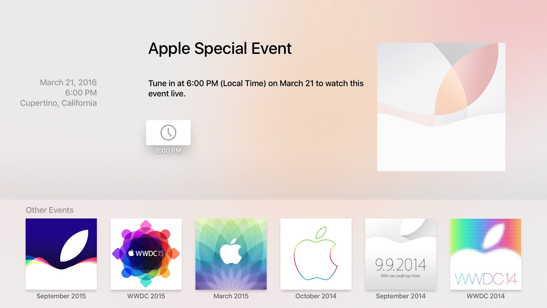 apple-events-app2