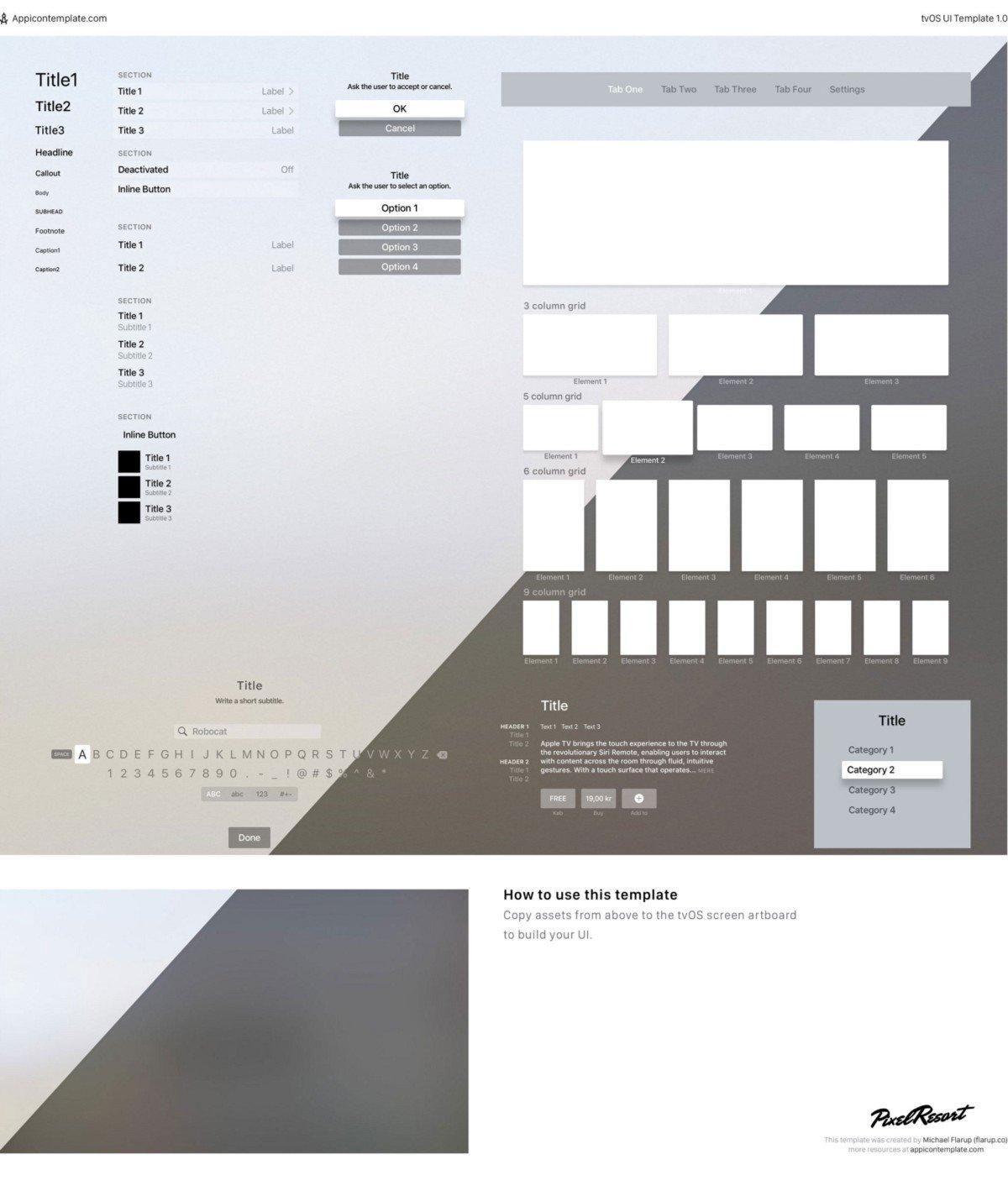 atv-template
