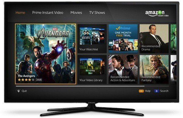 Apple-TV-Amazon-Instant-Video-Amazon