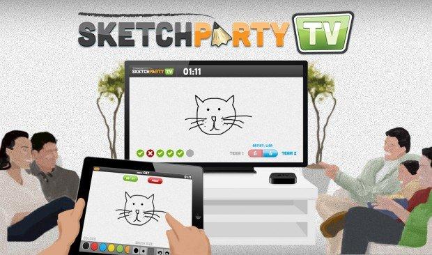 SketchPartyTV_1024x606-620x366