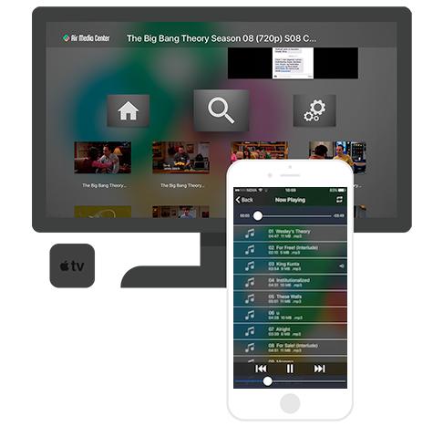 amc-app-home