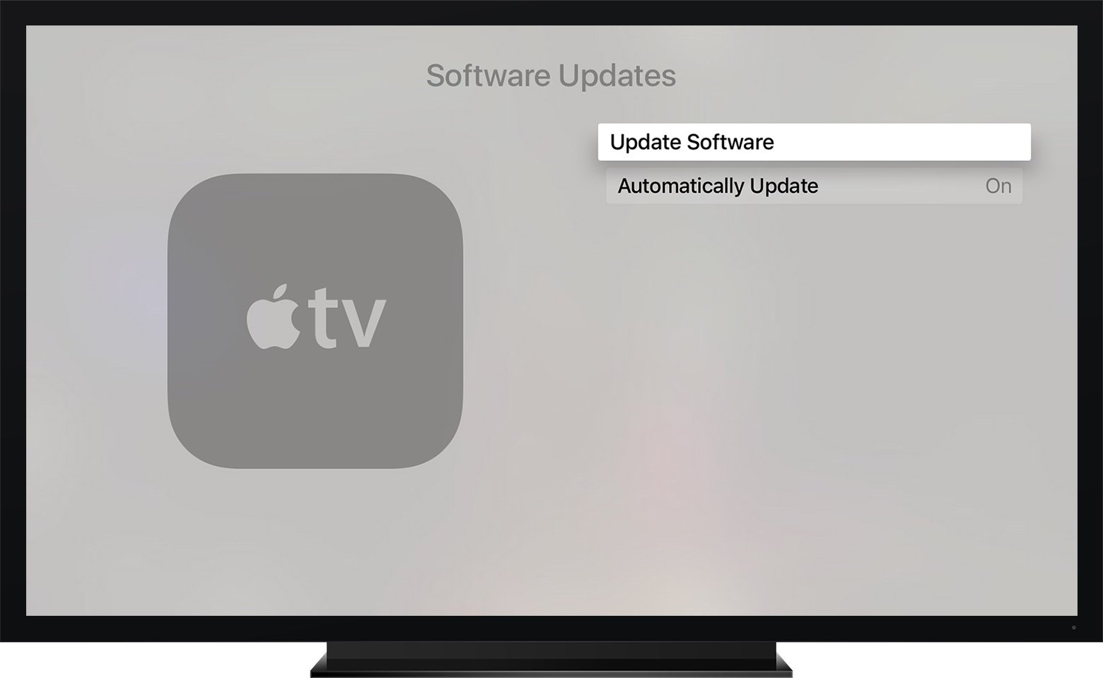 apple-tv-4gen-settings-general-update-software